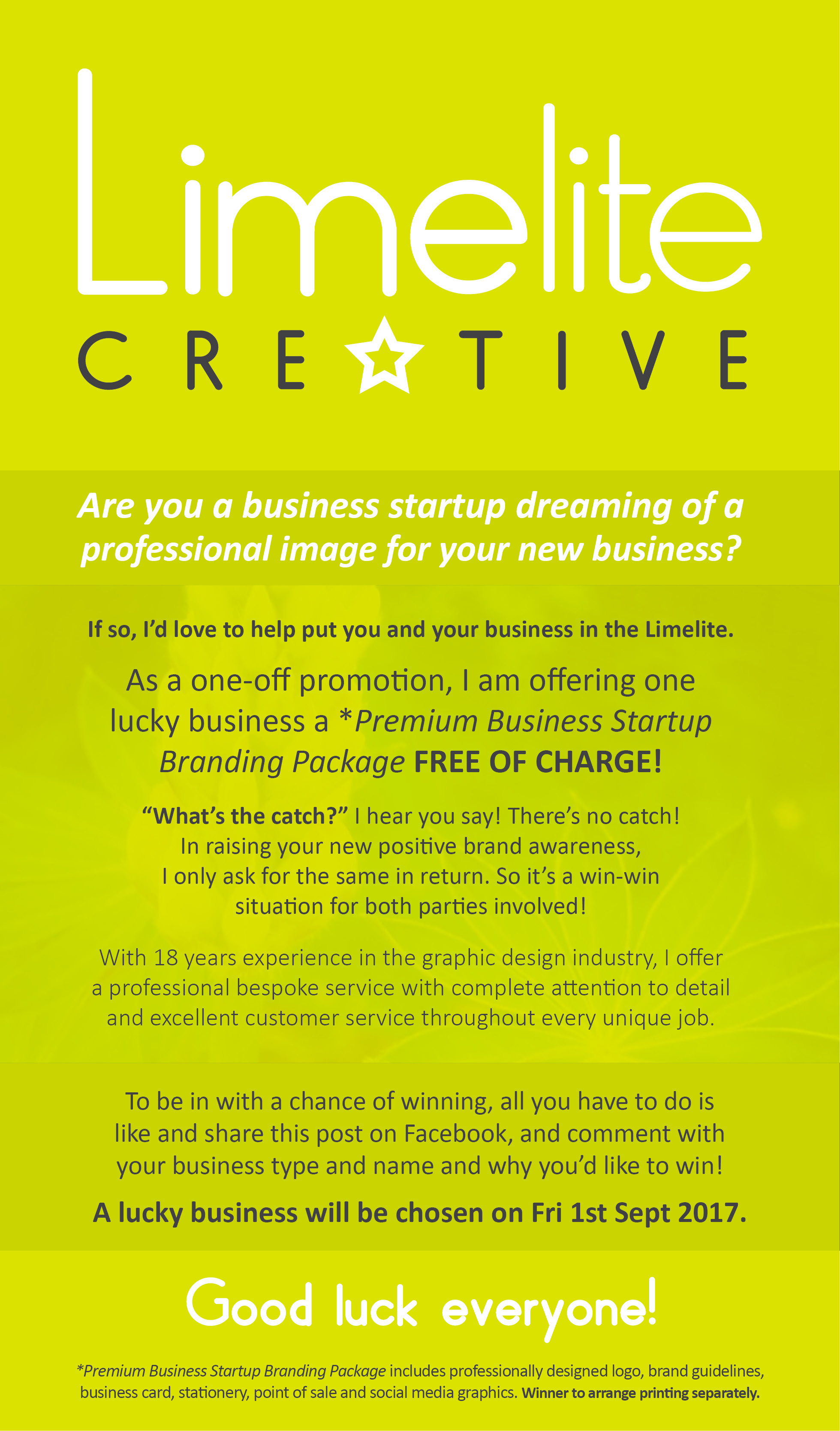 small business promo ad2.jpg