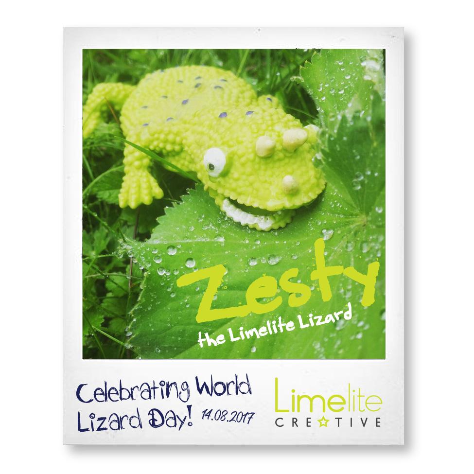world lizard day 140817.jpg