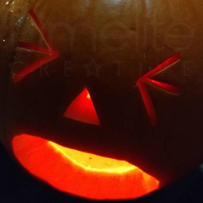 pumpkin1_feature_666x666px