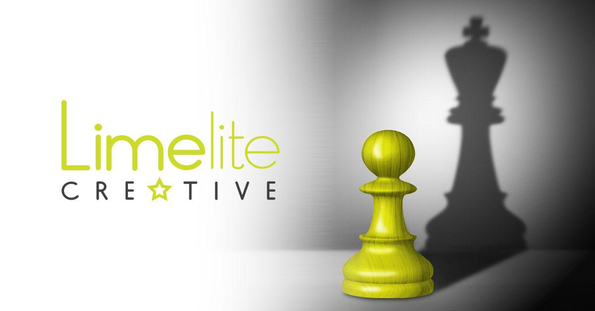 Limelite Creative