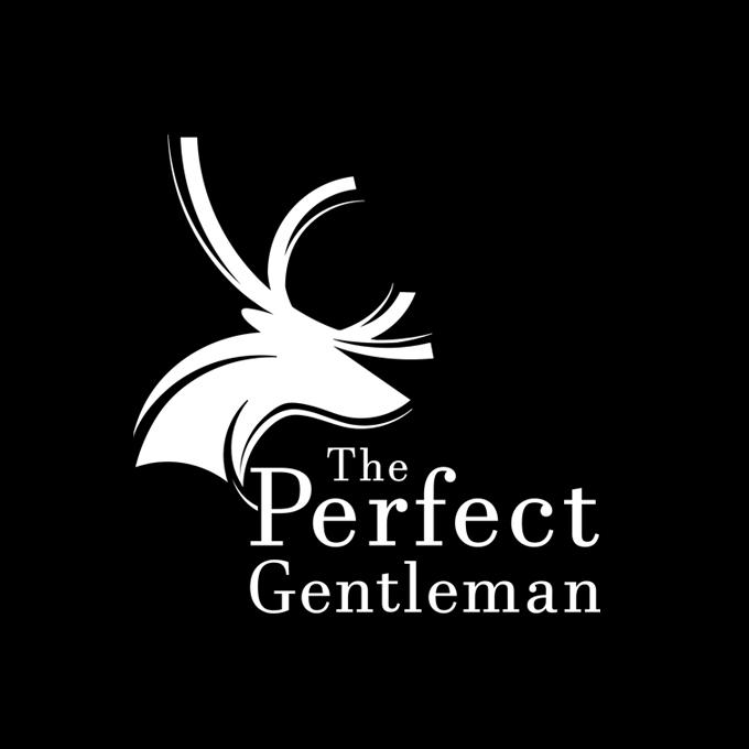 limelite creative elegant logo design