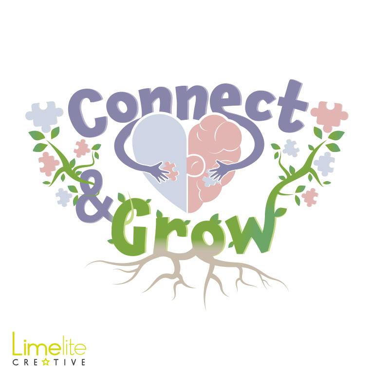 Limelite Creative Connect & Grow©
