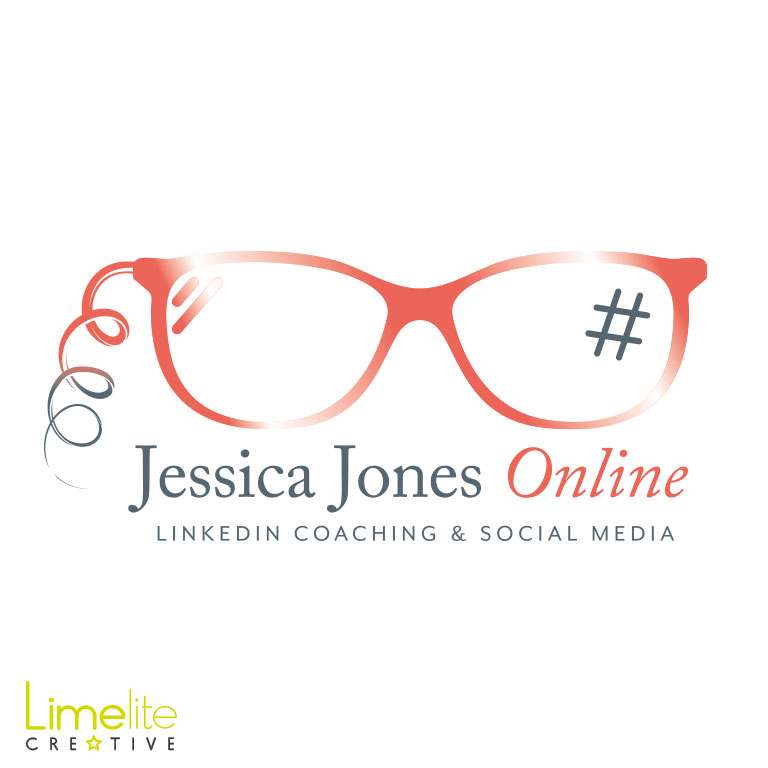 limelite creative jessica jones online