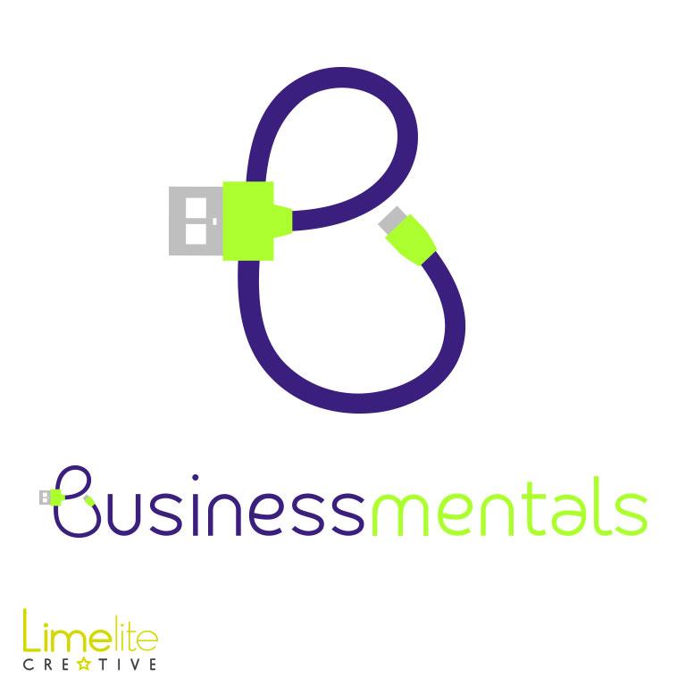 Logo Design | Businessmentals