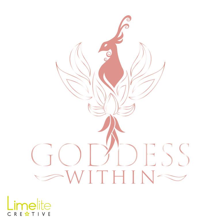 Logo Design | Goddess Within