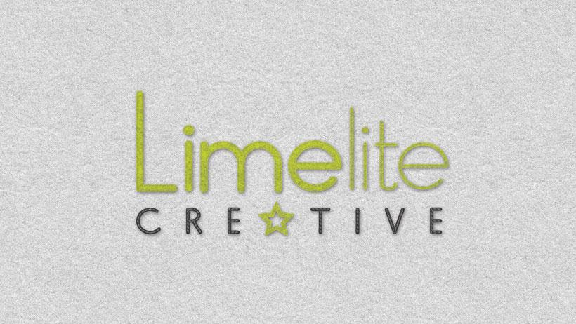 limelite-creative-transforming-businesses