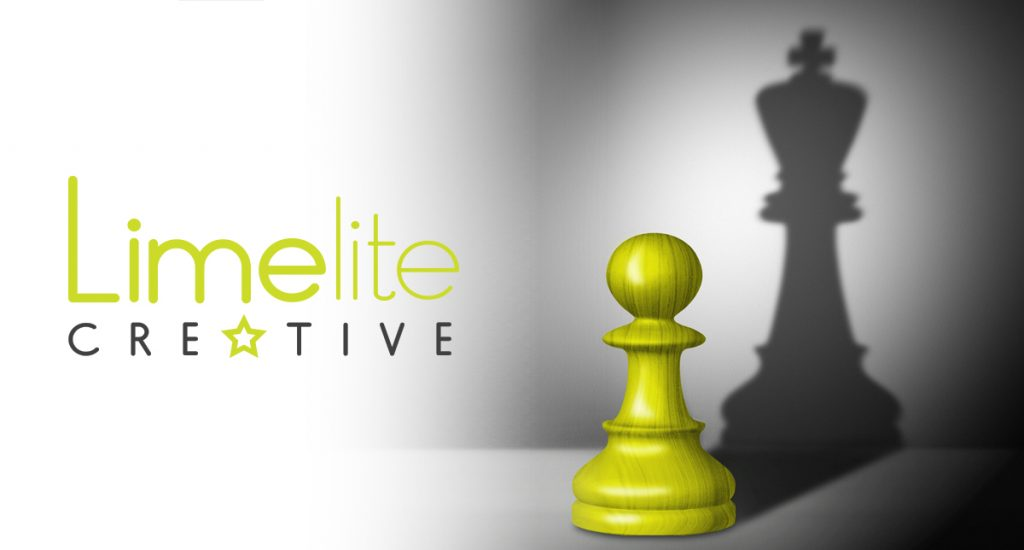 for graphic design from corporate to quirky choose limelite creative