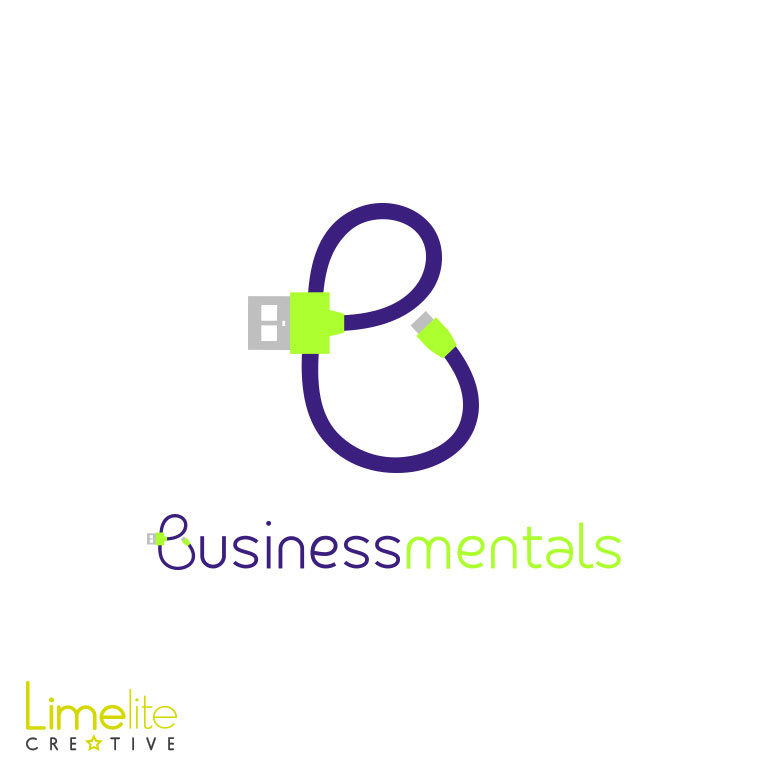 Logo Design | Businessmentals