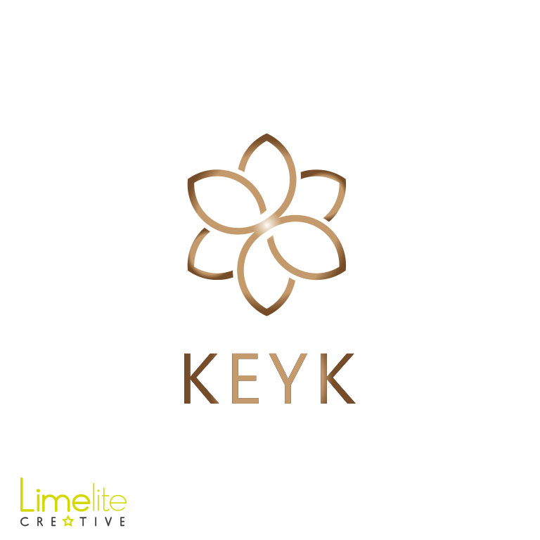 sweet logo and brand design by limelite creative falkirk