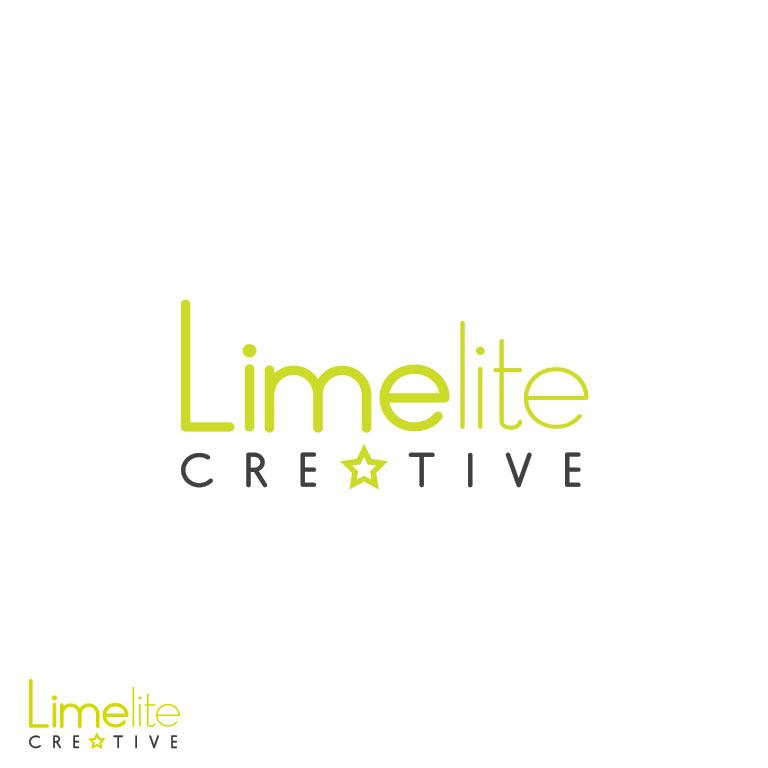 Logo Design | Limelite Creative