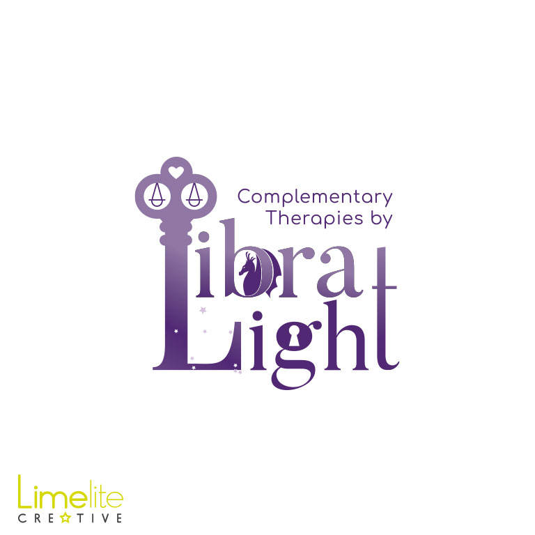 Logo Design | Libra Light