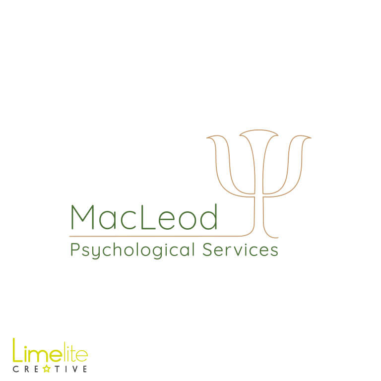 Logo Design | MacLeod Psychological Services