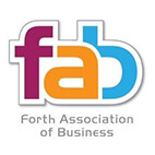 forth association of business recommended businesses forth valley