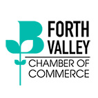 forth valley chamber of commerce limelite creative