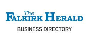 Falkirk Herald reviews limelite creative five star service