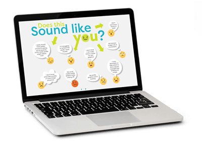 from corporate to quirky professional powerpoint presentations