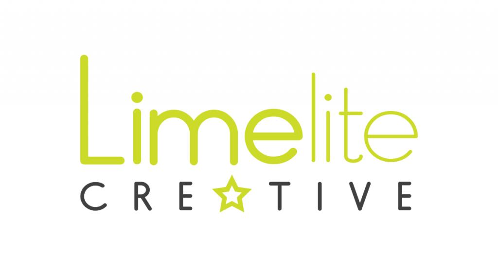 limelite-creative-professional-design-agency-scotland
