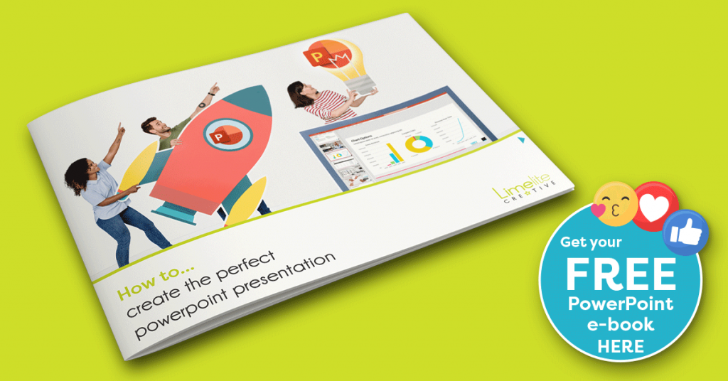 get-your-amazing-free-powerpoint-ebook-here-from-limelite-creative