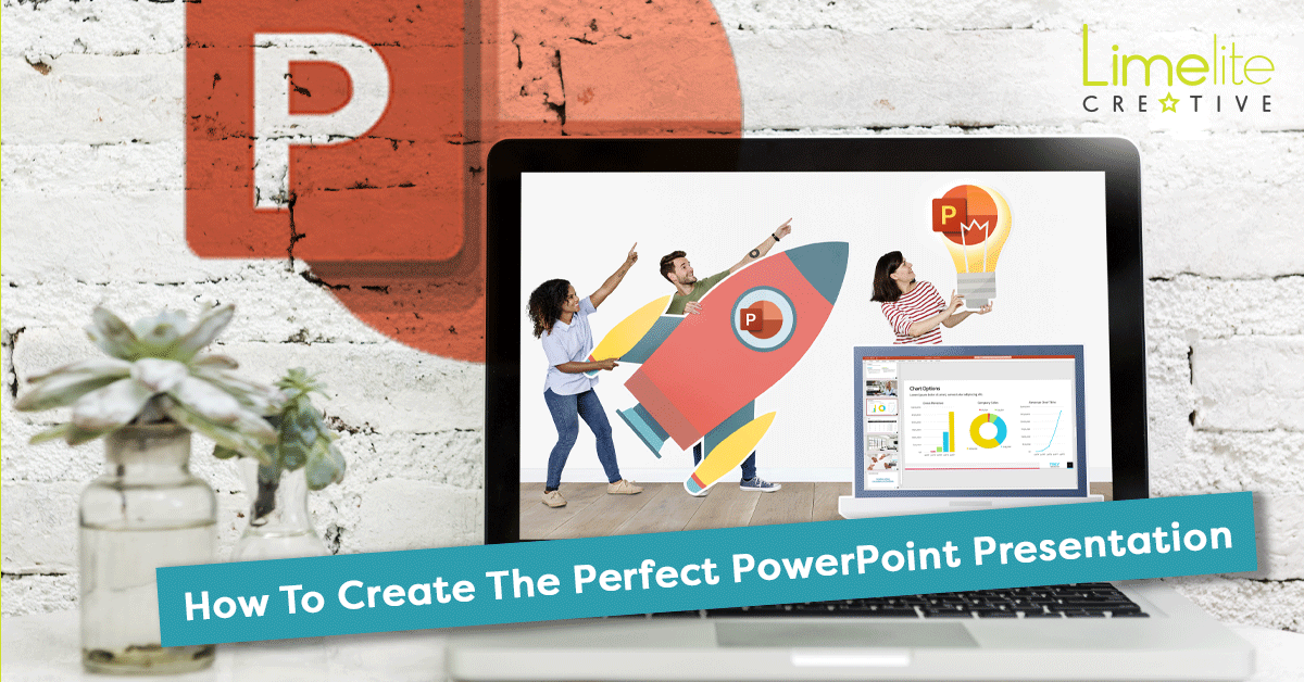 limelite-creative-how-to-create-the-perfect-powerpoint