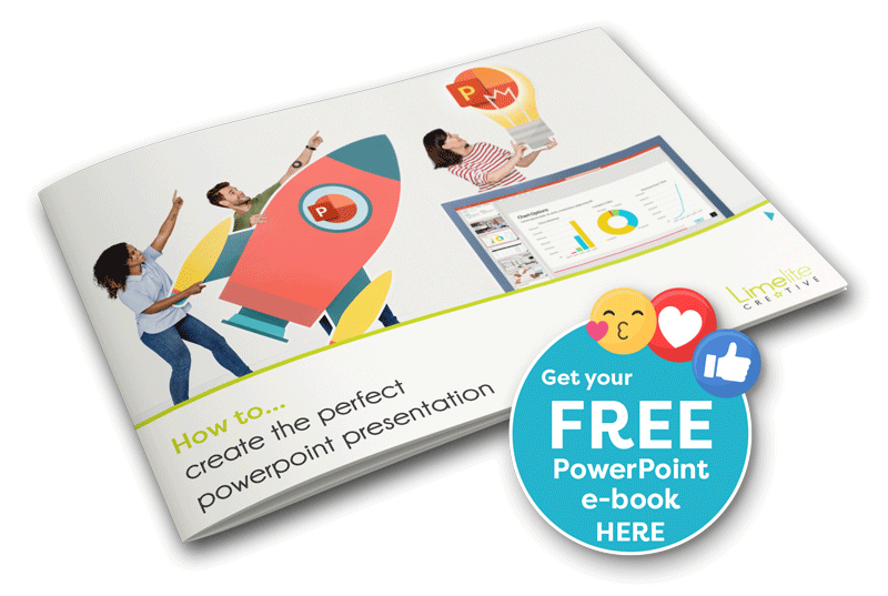 ebook-how-to-create-the-perfect-powerpoint