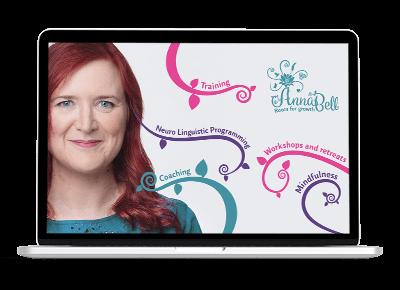 powerpoint presentation designers limelite creative