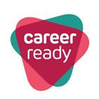 career ready and limelite creative